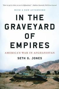 In the Graveyard of Empires (h�ftad)