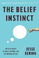 The Belief Instinct (h�ftad)