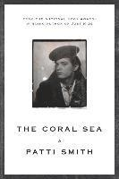 The Coral Sea (mp3-bok)