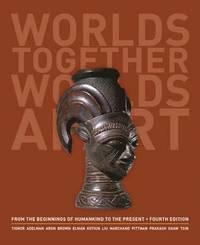 Worlds Together Worlds Apart (inbunden)