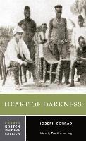 Heart of Darkness (h�ftad)