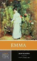 Emma (ljudbok)