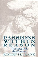 Passions Within Reasons (h�ftad)