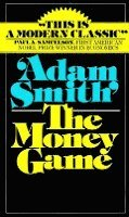 The Money Game (h�ftad)