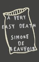 Very Easy Death (h�ftad)