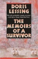 The Memoirs of a Survivor (h�ftad)