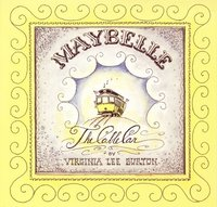 Maybelle, the Cable Car (h�ftad)