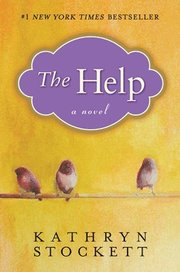 The Help (inbunden)