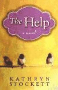 Exp the Help (h�ftad)