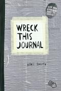 Wreck This Journal (Duct Tape)
