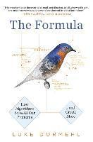 The Formula: How Algorithms Solve All Our Problems - And Create More (h�ftad)