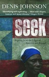 Seek (h�ftad)