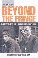 Complete Beyond The Fringe (pocket)