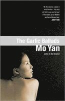The Garlic Ballads (h�ftad)