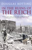 In the Ruins of the Reich (inbunden)