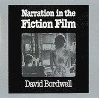 Narration in the Fiction Film (h�ftad)