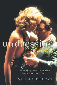 Undressing Cinema (h�ftad)