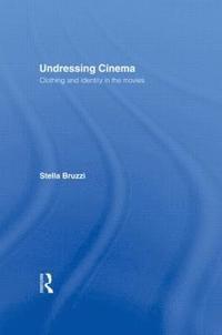 Undressing Cinema (h�ftad)