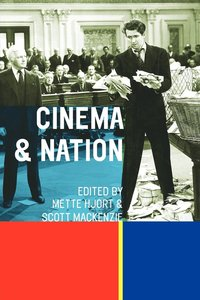 Cinema and Nation (h�ftad)
