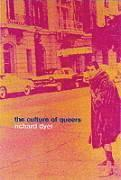 The Culture of Queers (h�ftad)