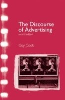 The Discourse of Advertising (h�ftad)