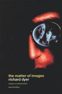 The Matter of Images (h�ftad)