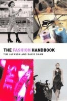 The Fashion Handbook (inbunden)