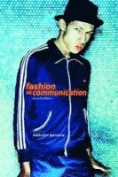 Fashion as Communication (inbunden)