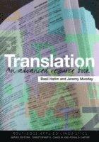 Translation (h�ftad)