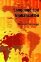 Language and Globalization (h�ftad)