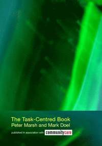 The Task Centred Book