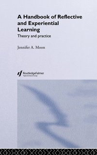 A Handbook of Reflective and Experiential Learning (inbunden)