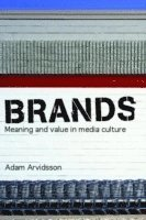 Brands Meaning and Value Postmodern