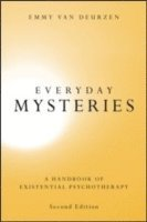 Everyday Mysteries (h�ftad)