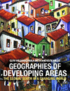 The Geographies of Developing Areas