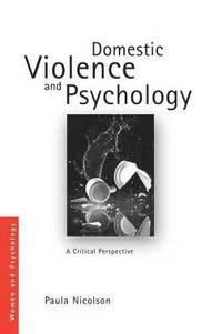 theoretical framework on domestic violence This writer will examine the principal theoretical frameworks that constitute intimate partner violence feminist theories of violence against yet, most do not have psychiatric illnesses, and caution is advised in attributing mental illness as a root cause of domestic violence on the contrary, there exists a.