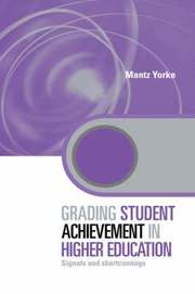 summative examination in foundations of education The foundation review volume 5|issue 4 article 7 2014 goal-free evaluation: an orientation for foundations' evaluations brandon w.