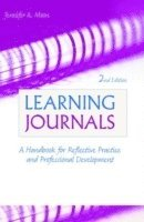 Learning Journals (inbunden)