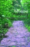 Reflexive Ethnography (h�ftad)