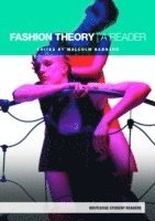 Fashion Theory (inbunden)