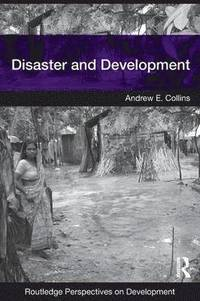 Disaster and Development (h�ftad)
