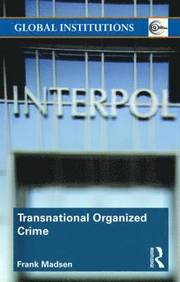 transnational crime and terrorism relationship tips