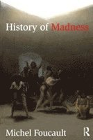 History of Madness (h�ftad)