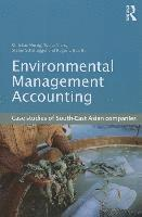 Environmental Management Accounting (h�ftad)
