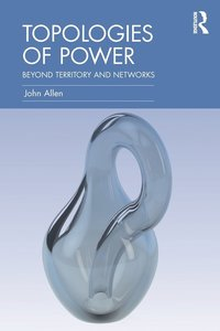 Topologies of Power