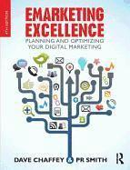 Emarketing Excellence (h�ftad)