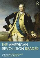 an essay written on the american revolution by gary nash Unknown american revolution essay gary nash begs to differ and sheds light on the roles other groups played in a letter written by governor morris in.