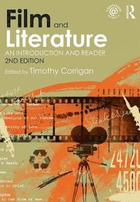 Film and Literature (h�ftad)