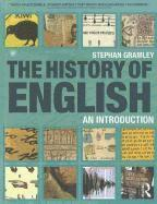 The History of English (h�ftad)
