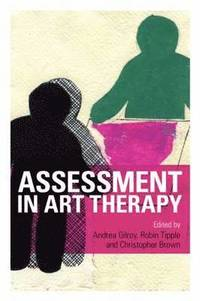 Assessment in Art Therapy